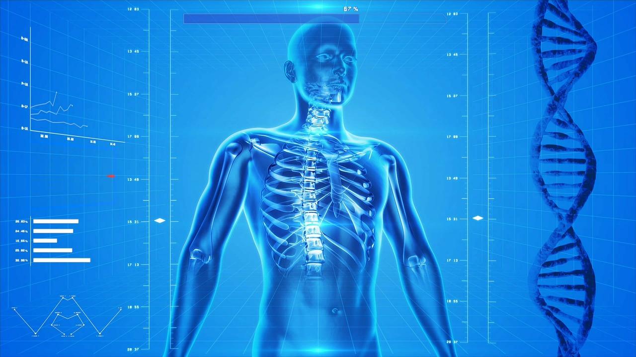 screening sull'osteoporosi